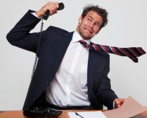 3 бързи съвета за справяне с недоволен клиент