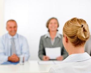 Най-глупавите грешки на умните хора при наемане на служители