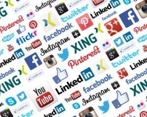 Фейсбук все още е най-големият генератор на онлайн продажби