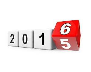 5 нови стратегии за новата година