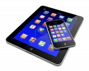 5 основни разлики между мобилни телефони и таблети, които маркетинговия специалист трябва да знае