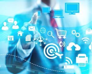 3 знака, че е време да потърсите помощ за онлайн маркетинга си