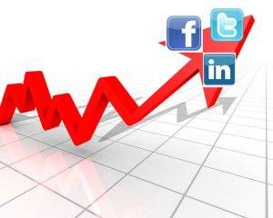 Искате да се конкурирате и с големите марки? Доверете се на социалните мрежи!