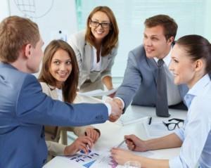Искате щастливи служители? Направете работата им по-интересна!