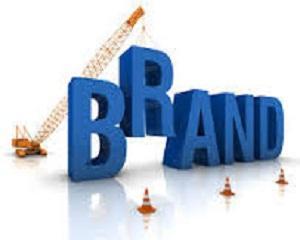 7 Съвета за създаване на успешна марка