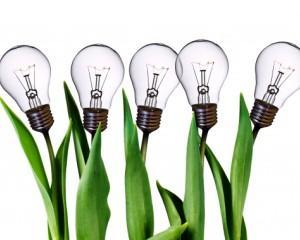 Култивирането на иновации - директен път към печалби