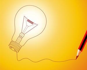 """4 креативни бизнес идеи или """"Как не се сетих?!"""""""