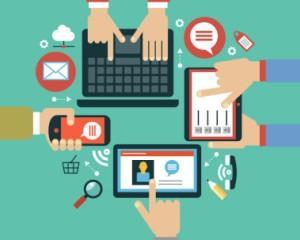 Производителността на труда – условие за ефективен бизнес