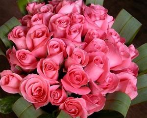 Малки и изгодни бизнеси с цветя