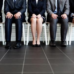 Как да се справяте по-добре с наемането на служители в областта на продажбите