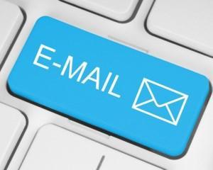Първото впечатление е критично важно за успеха на имейлинг кампаниите