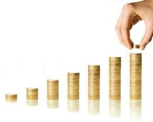 3 начина да Ви увеличат заплатата (без да разговаряте с шефа за това)
