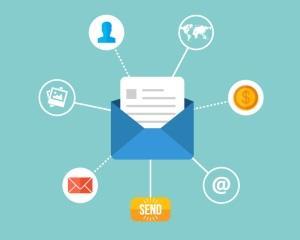 6 най-добри практики в имейл маркетинга