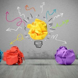 6 идеи за бизнес през свободното време