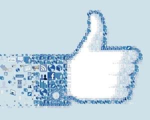 6 Facebook съвета за маркетинга на Вашия онлайн магазин