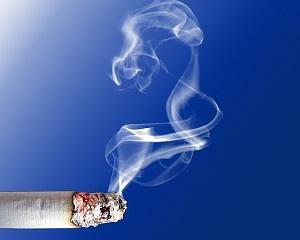 Бизнес идея: пакет от една цигара