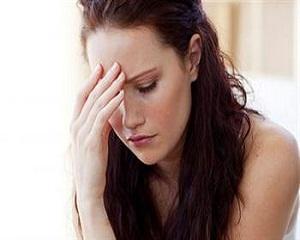 Амбициозните кариеристи се разболяват от паническо разстройство