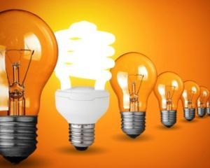 Идеи за бизнес без служители