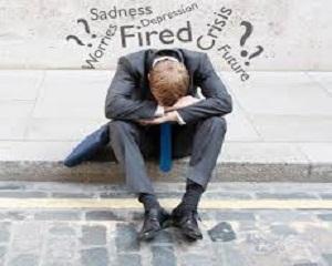 4 неща за които трябва да внимавате при уволнение на служител