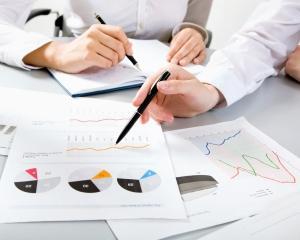 Краткосрочното финансово планиране във фирмата
