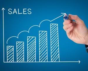 3-те най-важни неща, които екипът по продажбите трябва да направи, за да продава повече
