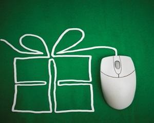 Онлайн бизнес идея: Продаване на сувенири