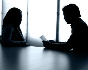 4 комуникационни грешки, които компаниите правят при интервюиране