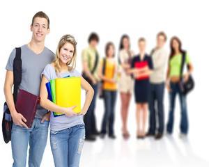 Конкурс дава възможност на младежи да развият собствени проекти