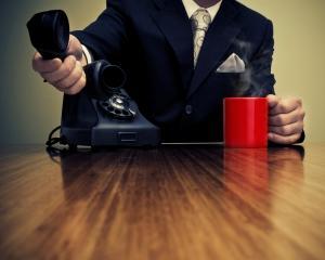 3 качества, които се срещат у най-успешните продавачи
