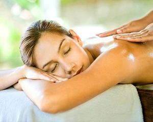 Как се става масажист