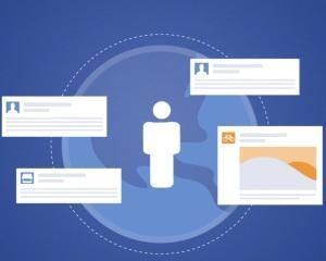 4 съвета, които ще Ви спестят пари при рекламиране във Facebook