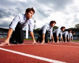 Конкурс за микро и малки фирми