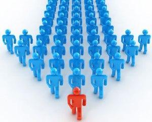 Сила и перспектива: Два ключови елемента от лидерството
