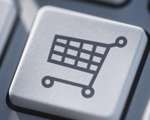 7 онлайн бизнеса, които можете да стартирате утре