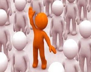 Как да работим с различните служители?