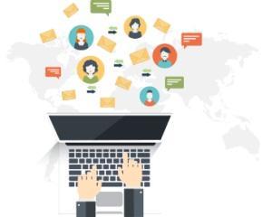 3 причини, поради които малкият Ви бизнес трябва да използва имейл маркетинг