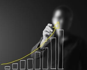 7 тайни на бързото бизнес развитие