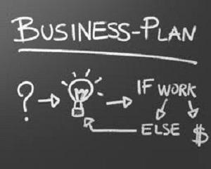 Прочетете тази статия преди да започнете своя собствен бизнес!