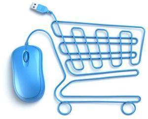 3 бързи стъпки за правене на пари с онлайн бизнес
