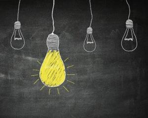 6 идеи за бизнес в свободното време, който можете да стартирате още сега