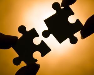 6 знака, че бизнес партньорът Ви води към провал