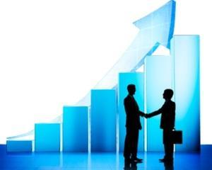 3 качества, които могат да подобрят продажбените резултати
