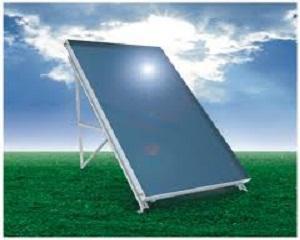 Пари от слънчеви панели: Какво са и как работят тези слънчеви панели?