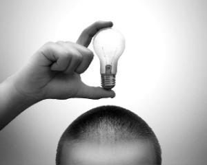 5 начина на превърнете клиентските оплаквания в бизнес идеи