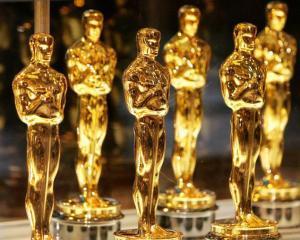 7 урока от филмите, номинирани за тазгодишните Оскари