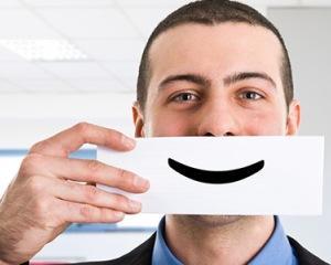6 начина да сте по-щастливи на работа