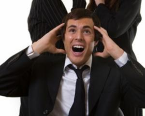 6 начина да се справите с досадните колеги