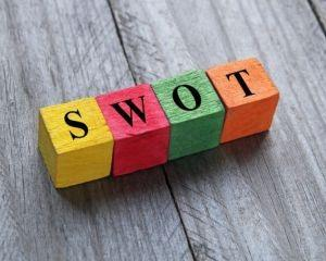 SWOT анализът – инструмент за стратегически мениджмънт