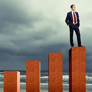 4 навика на предприемачите, генериращи големи печалби