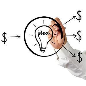 Стартиращи фирми получават близо 20 млн. лв, предназначени за иновации